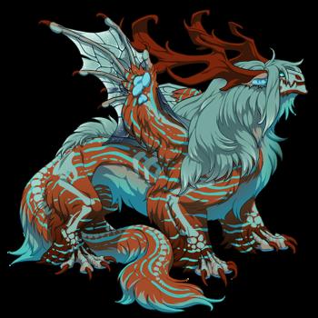dragon?age=1&body=94&bodygene=35&breed=17&element=5&eyetype=1&gender=0&tert=100&tertgene=25&winggene=28&wings=100&auth=ec8351ae6e19043bfda03fe8f65ba4c590f0db09&dummyext=prev.png