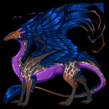dragon?age=1&body=94&bodygene=40&breed=13&element=1&eyetype=0&gender=0&tert=114&tertgene=10&winggene=17&wings=136&auth=0dc9076b928c070af853bb87a07ba96b4aefc487&dummyext=prev.png