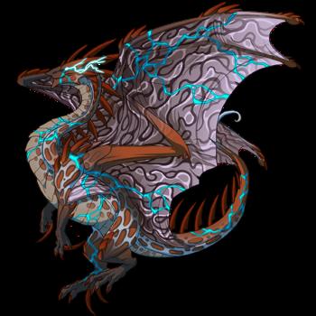 dragon?age=1&body=94&bodygene=40&breed=5&element=5&eyetype=6&gender=1&tert=89&tertgene=38&winggene=15&wings=14&auth=daf708b9e3991df957c6800df4290e1188b45451&dummyext=prev.png
