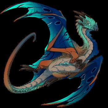 dragon?age=1&body=94&bodygene=42&breed=11&element=6&eyetype=0&gender=1&tert=70&tertgene=14&winggene=24&wings=136&auth=66f860dfed52157fa39b30eb96ee8e45092d8bb9&dummyext=prev.png