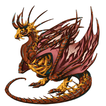 dragon?age=1&body=94&bodygene=49&breed=18&element=8&eyetype=2&gender=0&tert=75&tertgene=45&winggene=56&wings=64&auth=5f5d6c6739f2e9926862db692c9fec8abb4869f3&dummyext=prev.png