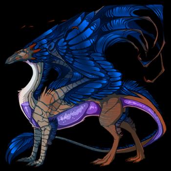 dragon?age=1&body=94&bodygene=5&breed=13&element=1&eyetype=0&gender=0&tert=114&tertgene=18&winggene=17&wings=136&auth=647adbaab8737e329b88569a398defc3389fced6&dummyext=prev.png