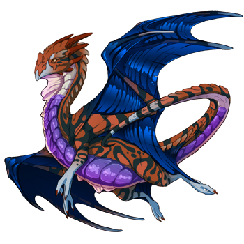 dragon?age=1&body=94&bodygene=57&breed=11&element=1&eyetype=0&gender=0&tert=114&tertgene=18&winggene=17&wings=136&auth=709ca57a92deb3ce4f25a77d3d858eb022981b8a&dummyext=prev.png