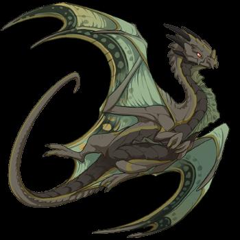 dragon?age=1&body=95&bodygene=0&breed=11&element=2&eyetype=3&gender=1&tert=115&tertgene=13&winggene=16&wings=153&auth=424811beaf6a7c430958e224e0f1b0d85e717e5a&dummyext=prev.png