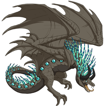 dragon?age=1&body=95&bodygene=0&breed=18&element=5&eyetype=5&gender=1&tert=152&tertgene=49&winggene=0&wings=95&auth=8f46fc7f86964af12cae464beca1ff8567285a22&dummyext=prev.png