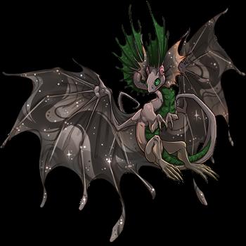 dragon?age=1&body=95&bodygene=1&breed=1&element=10&eyetype=10&gender=1&tert=34&tertgene=10&winggene=25&wings=165&auth=ec4d4fac726e8ada120e33a9476cef7398adb3f4&dummyext=prev.png
