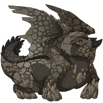 dragon?age=1&body=95&bodygene=12&breed=9&element=1&eyetype=0&gender=1&tert=95&tertgene=4&winggene=14&wings=95&auth=6ed4e1fecfc3181a377ffab393a361a4f67e1987&dummyext=prev.png