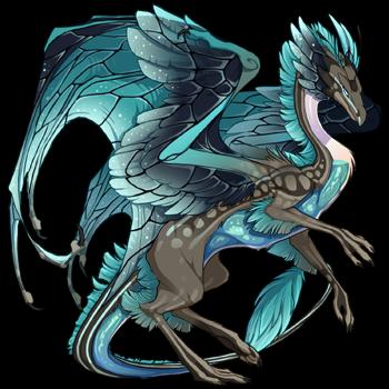 dragon?age=1&body=95&bodygene=15&breed=13&element=6&eyetype=4&gender=1&tert=32&tertgene=18&winggene=20&wings=149&auth=57753a4d57ab042378ebf4418787de3dcc878b32&dummyext=prev.png