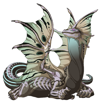 dragon?age=1&body=95&bodygene=15&breed=14&element=9&eyetype=0&gender=1&tert=4&tertgene=20&winggene=24&wings=51&auth=cac132cc8044b3a943cc05f42c35fcb816980958&dummyext=prev.png