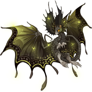 dragon?age=1&body=95&bodygene=2&breed=1&element=8&eyetype=1&gender=1&tert=128&tertgene=22&winggene=16&wings=70&auth=8615ec48e9377519e83c61c805c4c49b2fc39970&dummyext=prev.png
