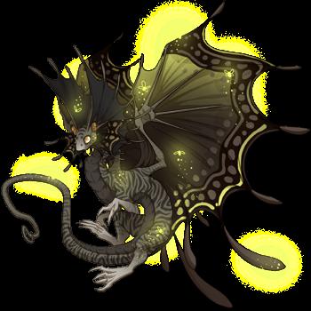 dragon?age=1&body=95&bodygene=2&breed=1&element=8&eyetype=2&gender=0&tert=128&tertgene=22&winggene=16&wings=70&auth=24a2672ddb7a208aeab721fbd25ac425a5254f74&dummyext=prev.png