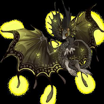 dragon?age=1&body=95&bodygene=2&breed=1&element=8&eyetype=3&gender=1&tert=128&tertgene=22&winggene=16&wings=70&auth=dfef8be9a3c1742de8763ab135ed70389613f3da&dummyext=prev.png