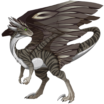 dragon?age=1&body=95&bodygene=2&breed=10&element=10&eyetype=3&gender=0&tert=74&tertgene=10&winggene=22&wings=53&auth=569593af0509c43db1ec93c38c3dc0238837957b&dummyext=prev.png