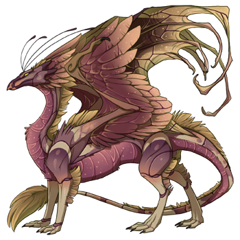 dragon?age=1&body=95&bodygene=20&breed=13&element=8&eyetype=0&gender=0&tert=120&tertgene=12&winggene=20&wings=173&auth=bdfa35d1d452ad2aa1cf149e2f06d44f233b3505&dummyext=prev.png