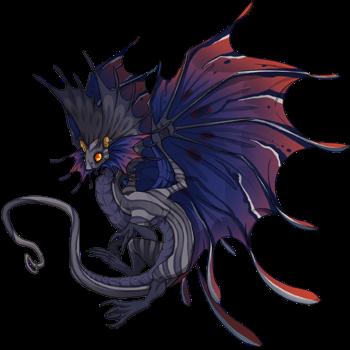 dragon?age=1&body=95&bodygene=22&breed=1&element=11&eyetype=0&gender=0&tert=174&tertgene=12&winggene=24&wings=20&auth=029e2679fb7b58ce4fb045c4b9a883cd99754676&dummyext=prev.png
