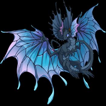 dragon?age=1&body=96&bodygene=0&breed=1&element=6&eyetype=1&gender=1&tert=23&tertgene=12&winggene=20&wings=117&auth=18013b7fe9fb203b0edc631369347a48e300f998&dummyext=prev.png
