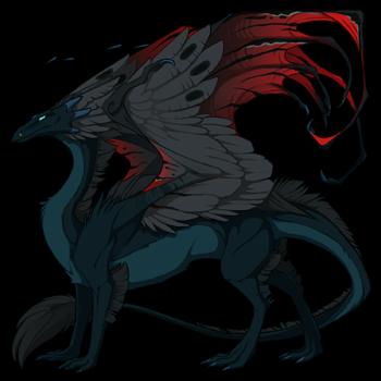 dragon?age=1&body=96&bodygene=0&breed=13&element=5&eyetype=0&gender=0&tert=46&tertgene=0&winggene=24&wings=10&auth=c7030cb716a70149a96c0e4d386874dcf7e836a4&dummyext=prev.png