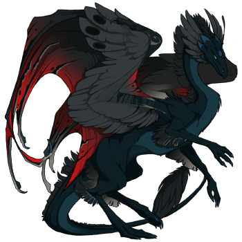 dragon?age=1&body=96&bodygene=0&breed=13&element=5&eyetype=0&gender=1&tert=46&tertgene=0&winggene=24&wings=10&auth=59bc469e6d79393ce40180fc9bd45f4b2f8637df&dummyext=prev.png