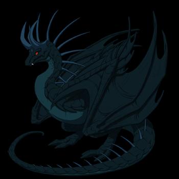 dragon?age=1&body=96&bodygene=0&breed=18&element=2&eyetype=8&gender=0&tert=96&tertgene=40&winggene=0&wings=96&auth=6dad555ab4b86bdd430c14389d17090c577cabf4&dummyext=prev.png