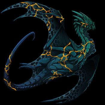 dragon?age=1&body=96&bodygene=1&breed=11&element=1&eyetype=11&gender=1&tert=75&tertgene=38&winggene=40&wings=96&auth=84d9fde26c4e980f1eabcb5145823703abc86b59&dummyext=prev.png