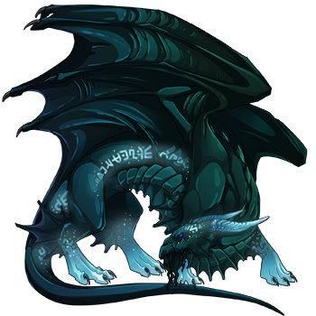 dragon?age=1&body=96&bodygene=1&breed=2&element=4&eyetype=0&gender=0&tert=99&tertgene=14&winggene=1&wings=96&auth=7795e2cb6fdefd1012f65b1492e962dff293991a&dummyext=prev.png