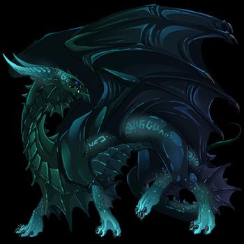 dragon?age=1&body=96&bodygene=1&breed=2&element=4&eyetype=0&gender=1&tert=149&tertgene=14&winggene=1&wings=96&auth=61f352c1cfcadc627f169411421800189abaa3d3&dummyext=prev.png