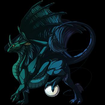 dragon?age=1&body=96&bodygene=1&breed=4&element=1&eyetype=1&gender=0&tert=19&tertgene=0&winggene=1&wings=96&auth=58aa767df4391ba7c9bb2be777eb3491ecaec734&dummyext=prev.png