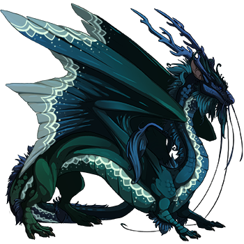 dragon?age=1&body=96&bodygene=1&breed=8&element=4&eyetype=3&gender=0&tert=125&tertgene=16&winggene=1&wings=96&auth=78c65d3bfbab396eb2f42a731fd196af770c258a&dummyext=prev.png