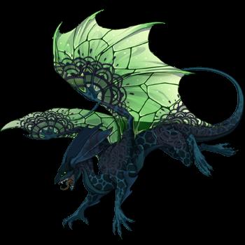 dragon?age=1&body=96&bodygene=12&breed=3&element=10&eyetype=2&gender=1&tert=11&tertgene=23&winggene=20&wings=113&auth=a03d1596878f3f3e4628b802178b34d57bd71dde&dummyext=prev.png