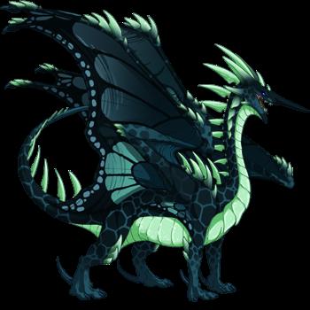 dragon?age=1&body=96&bodygene=12&breed=5&element=4&eyetype=0&gender=0&tert=31&tertgene=10&winggene=13&wings=96&auth=0a08455f881190ae1860844dcd8add948eaaa67d&dummyext=prev.png