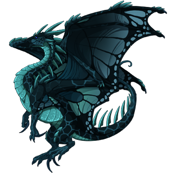 dragon?age=1&body=96&bodygene=12&breed=5&element=4&eyetype=0&gender=1&tert=149&tertgene=10&winggene=13&wings=96&auth=edc8c9e23295b302f35198ae7a7700434222d985&dummyext=prev.png