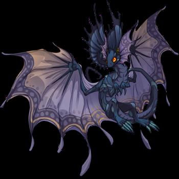 dragon?age=1&body=96&bodygene=13&breed=1&element=11&eyetype=0&gender=1&tert=68&tertgene=12&winggene=16&wings=91&auth=86236e203191a686c6b660854871068204698c71&dummyext=prev.png