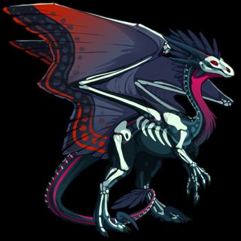 dragon?age=1&body=96&bodygene=15&breed=10&element=2&eyetype=1&gender=1&tert=125&tertgene=20&winggene=16&wings=126&auth=7d05e5bc0a6d46717d007389acfe67370d629327&dummyext=prev.png