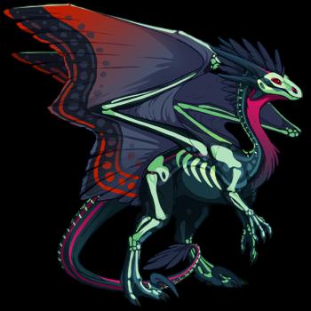 dragon?age=1&body=96&bodygene=15&breed=10&element=2&eyetype=1&gender=1&tert=31&tertgene=20&winggene=16&wings=126&auth=83c7c195199096a89365950684b6320b5b7be028&dummyext=prev.png