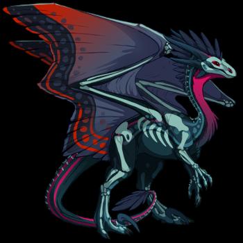 dragon?age=1&body=96&bodygene=15&breed=10&element=2&eyetype=2&gender=1&tert=100&tertgene=20&winggene=16&wings=126&auth=b94d0538df4300d968b8dd5ecb254b6b0e0accff&dummyext=prev.png
