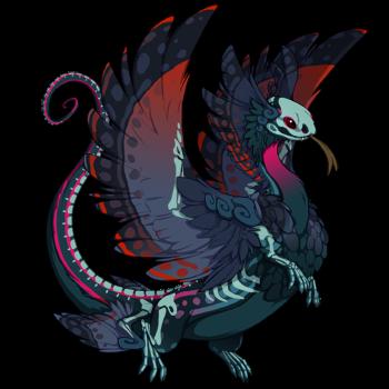 dragon?age=1&body=96&bodygene=15&breed=12&element=2&eyetype=2&gender=0&tert=100&tertgene=20&winggene=16&wings=126&auth=d45f8baadc92ac16298078575ed5458463339dc7&dummyext=prev.png