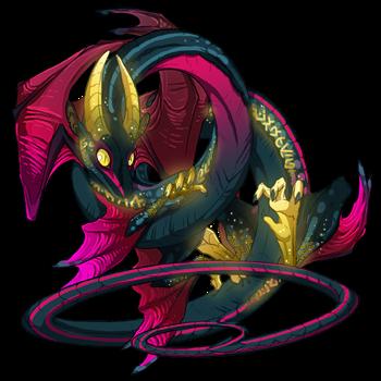 dragon?age=1&body=96&bodygene=15&breed=7&element=8&eyetype=0&gender=0&tert=104&tertgene=14&winggene=1&wings=160&auth=c98e07f9b069387df78447472b1edefbcdf7e4e0&dummyext=prev.png