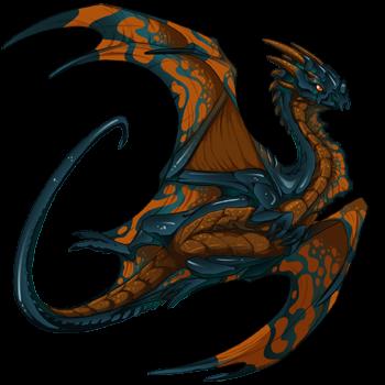 dragon?age=1&body=96&bodygene=17&breed=11&element=11&eyetype=2&gender=1&tert=56&tertgene=10&winggene=12&wings=83&auth=fd7b5de37f0dd723715b8b770075a780716fbfdc&dummyext=prev.png