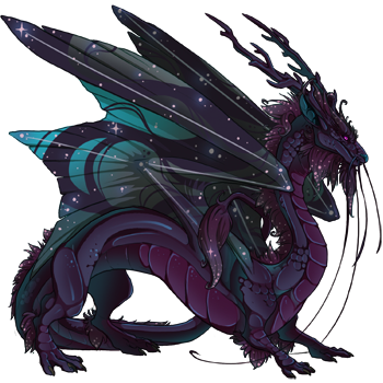 dragon?age=1&body=96&bodygene=17&breed=8&element=9&eyetype=2&gender=0&tert=160&tertgene=12&winggene=25&wings=141&auth=1f51a1de621c4ac062676deaf247673ca9222864&dummyext=prev.png