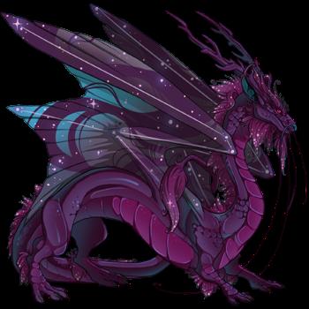 dragon?age=1&body=96&bodygene=17&breed=8&element=9&eyetype=9&gender=0&tert=170&tertgene=12&winggene=25&wings=141&auth=f014e2479a0f0be92c2c87301ef5194d4aa47530&dummyext=prev.png