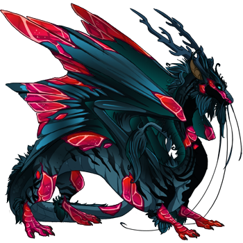dragon?age=1&body=96&bodygene=18&breed=8&element=5&eyetype=0&gender=0&tert=160&tertgene=17&winggene=17&wings=96&auth=68d5a655368f0e99699afa3bfc56845cb4903482&dummyext=prev.png