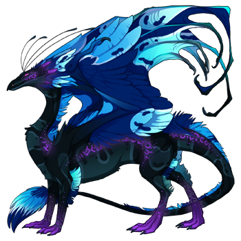 dragon?age=1&body=96&bodygene=23&breed=13&element=9&eyetype=0&gender=0&tert=175&tertgene=14&winggene=23&wings=89&auth=15a8bfa2b610d1d11b4cc450f478013b493e9b8a&dummyext=prev.png