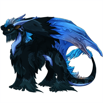 dragon?age=1&body=96&bodygene=23&breed=6&element=8&eyetype=2&gender=1&tert=145&tertgene=10&winggene=41&wings=148&auth=be381edfaf29ea8b2090b515690504a32f8417e2&dummyext=prev.png