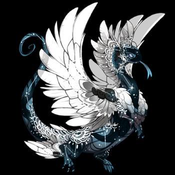 dragon?age=1&body=96&bodygene=24&breed=12&element=6&eyetype=0&gender=0&tert=2&tertgene=23&winggene=20&wings=2&auth=af675981882324bbf921e64027149f2f50175922&dummyext=prev.png