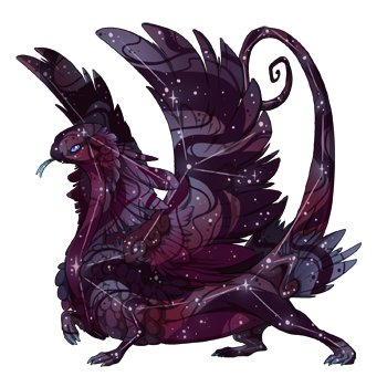 dragon?age=1&body=96&bodygene=24&breed=12&element=6&eyetype=2&gender=1&tert=160&tertgene=12&winggene=25&wings=96&auth=dd05e281b070619bf5ffd2a9cc7f69d1392ad4b1&dummyext=prev.png