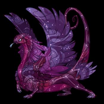 dragon?age=1&body=96&bodygene=24&breed=12&element=6&eyetype=3&gender=1&tert=170&tertgene=12&winggene=25&wings=151&auth=2af3fd5452ea994c155df1f68e0bc2e0bf42bed6&dummyext=prev.png