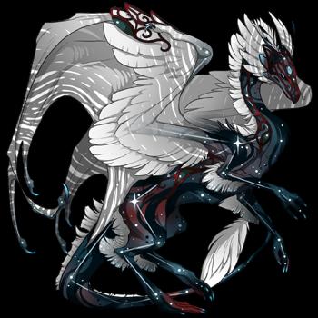 dragon?age=1&body=96&bodygene=24&breed=13&element=6&eyetype=0&gender=1&tert=60&tertgene=21&winggene=21&wings=74&auth=58e8f38f59ffcf0e1aca128d788450c39c20a972&dummyext=prev.png