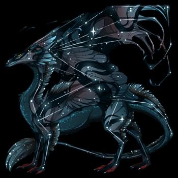 dragon?age=1&body=96&bodygene=24&breed=13&element=8&eyetype=3&gender=0&tert=96&tertgene=10&winggene=25&wings=96&auth=f55ba53f2d57b5fc6f02155c338c89a05aefe80c&dummyext=prev.png
