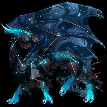 dragon?age=1&body=96&bodygene=24&breed=2&element=5&eyetype=8&gender=1&tert=89&tertgene=14&winggene=25&wings=151&auth=3c5f896df4d58954150cbfd3d2c73c3c0ed9e492&dummyext=prev.png