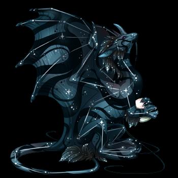 dragon?age=1&body=96&bodygene=24&breed=4&element=7&eyetype=3&gender=1&tert=160&tertgene=0&winggene=25&wings=96&auth=cda1f8ae2f3982e07d20a38f39667d76bd0d9a51&dummyext=prev.png